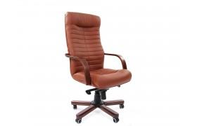 Офисное кресло Chairman 480