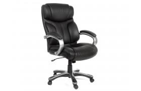 Офисное кресло Chairman 435