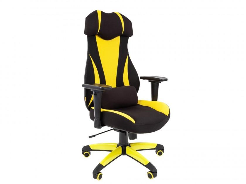 офисное кресло Офисное кресло Chairman GAME 14 Chairman GAME 14 компьютерное кресло chairman game 8 черно синий