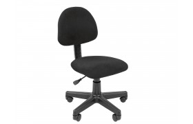 Офисное кресло Стандарт Регал