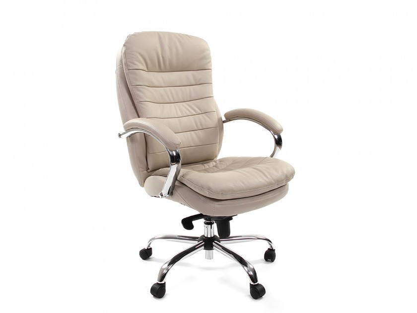 цены офисное кресло Офисное кресло Chairman 795 Chairman 795