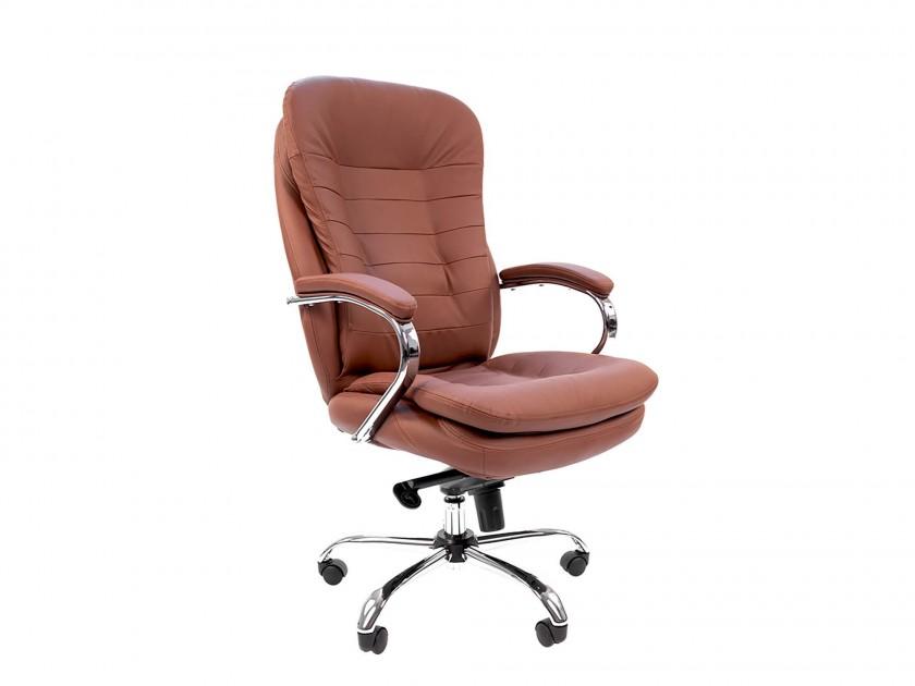 офисное кресло Офисное кресло Chairman 795 Chairman 795