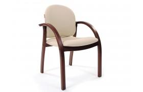 Офисное кресло Chairman 659