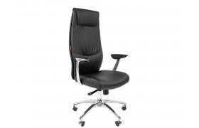 Офисное кресло Chairman Vista