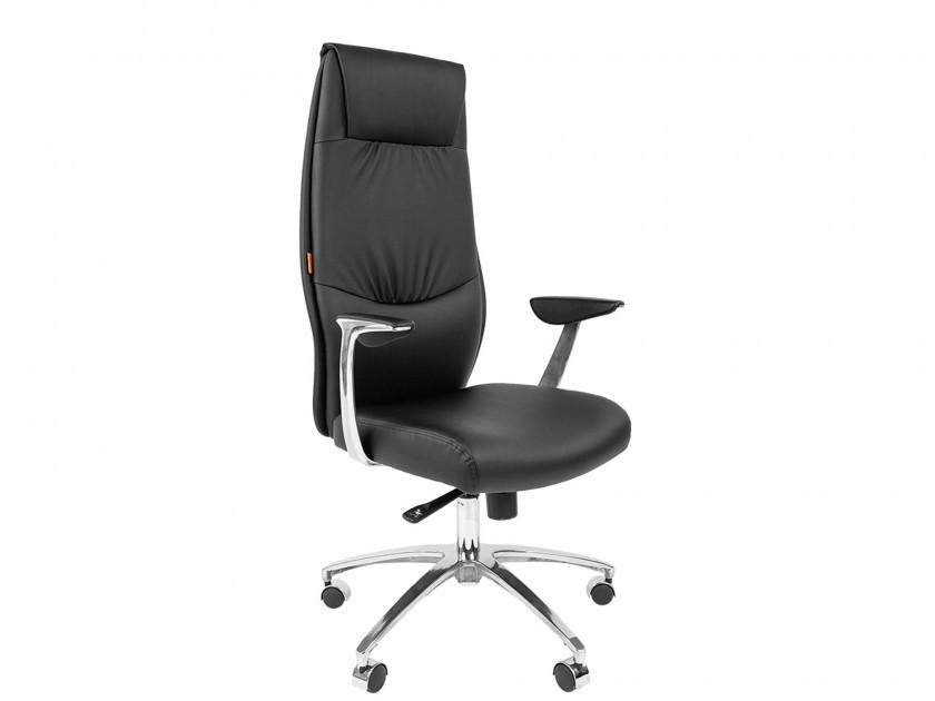 офисное кресло Офисное Chairman Vista эко