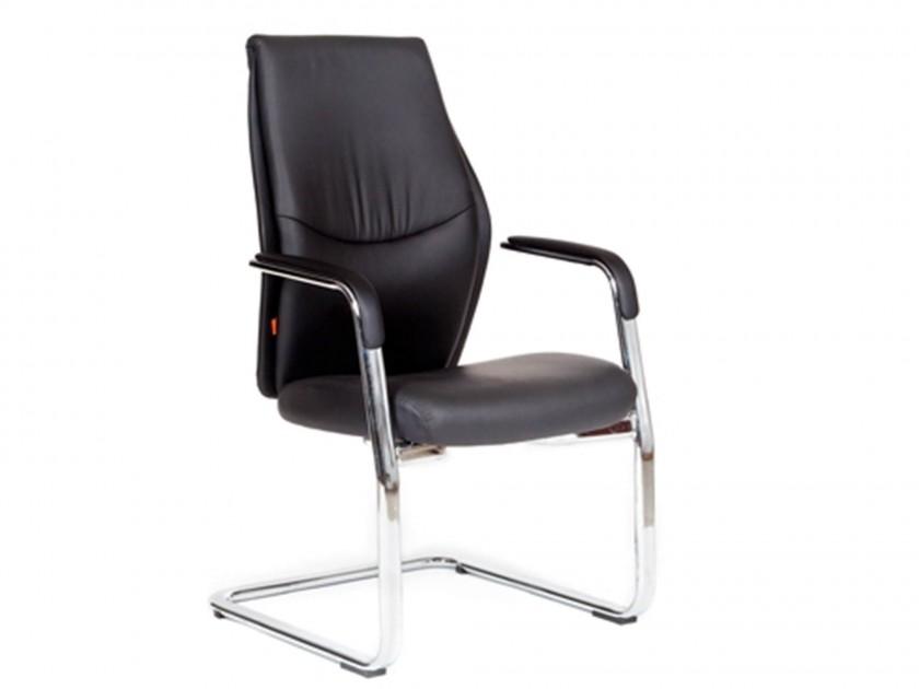 офисное кресло Офисное Chairman Vista V эко