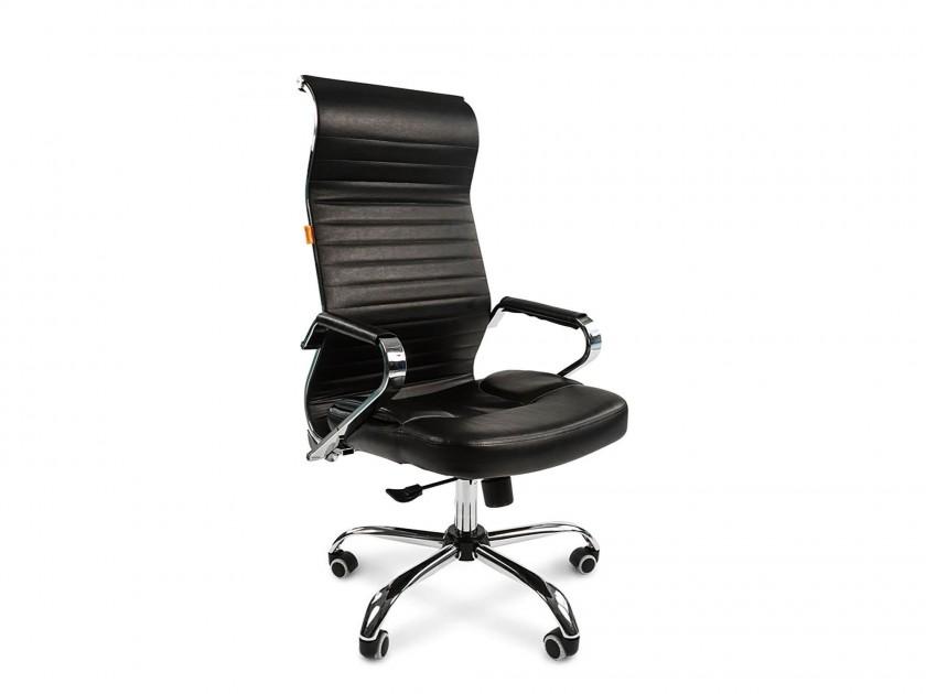 офисное кресло Офисное кресло Chairman 700 эко Chairman 700 цена 2017