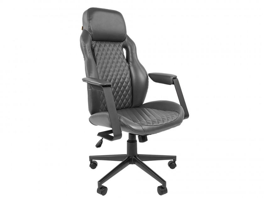 офисное кресло Офисное кресло Chairman 720 Chairman 720