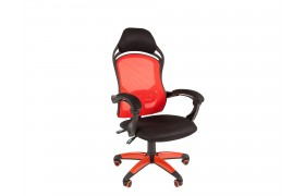 Офисное кресло Chairman GAME 12