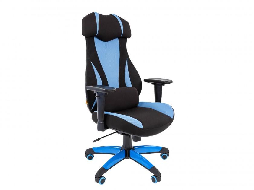 офисное кресло Офисное кресло Chairman GAME 14 Chairman GAME 14