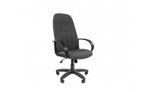 Офисное кресло Chairman 727