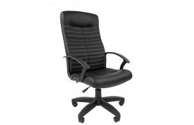 Офисное кресло Офисное кресло Стандарт СТ-80