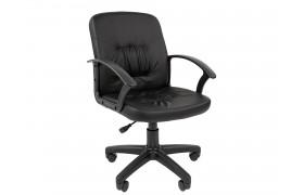 Офисное кресло Офисное кресло Стандарт СТ-51