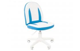 Офисное кресло Chairman Kids 122