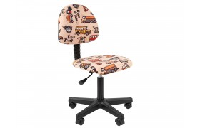 Офисное кресло Chairman Kids 104