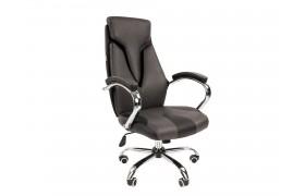 Офисное кресло Chairman 901