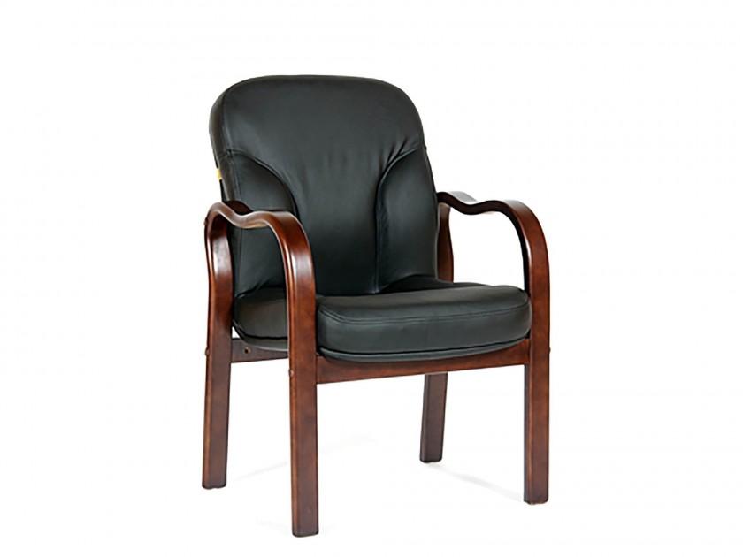 офисное кресло Офисное кресло Chairman 658 Офисное кресло Chairman 658