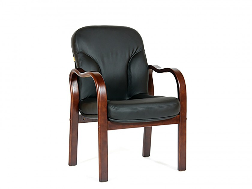цена на офисное кресло Офисное кресло Chairman 658 Офисное кресло Chairman 658