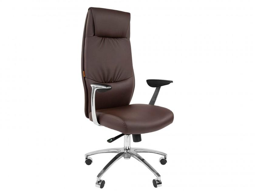 офисное кресло Офисное кресло Chairman Vista эко Chairman Vista
