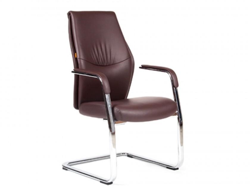 цена на офисное кресло Офисное кресло Chairman Vista V эко Chairman Vista V