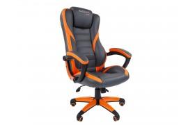Офисное кресло Chairman GAME 22