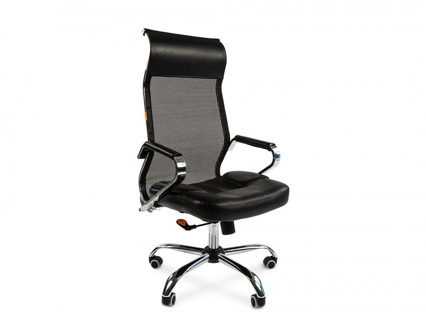 офисное кресло Офисное кресло Chairman 700 Chairman 700 офисное кресло chairman 289 серый