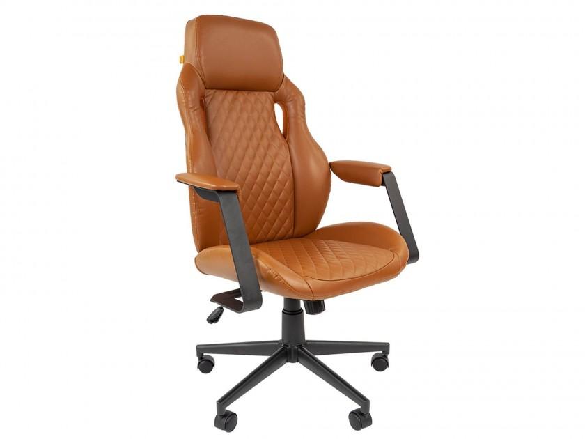 офисное кресло Офисное кресло Chairman 720 Chairman 720 пигмент холи лайк фестивальные краски 720 07 синий