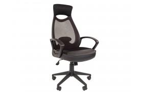 Офисное кресло Офисное кресло Chairman 851