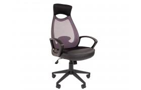 Офисное кресло Chairman 849