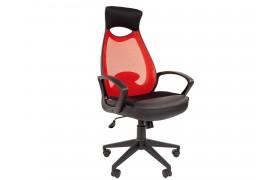 Офисное кресло Офисное кресло Chairman 848