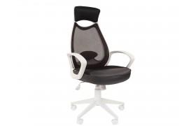 Офисное кресло Офисное кресло Chairman 845