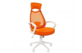 Офисное кресло Офисное кресло Chairman 844