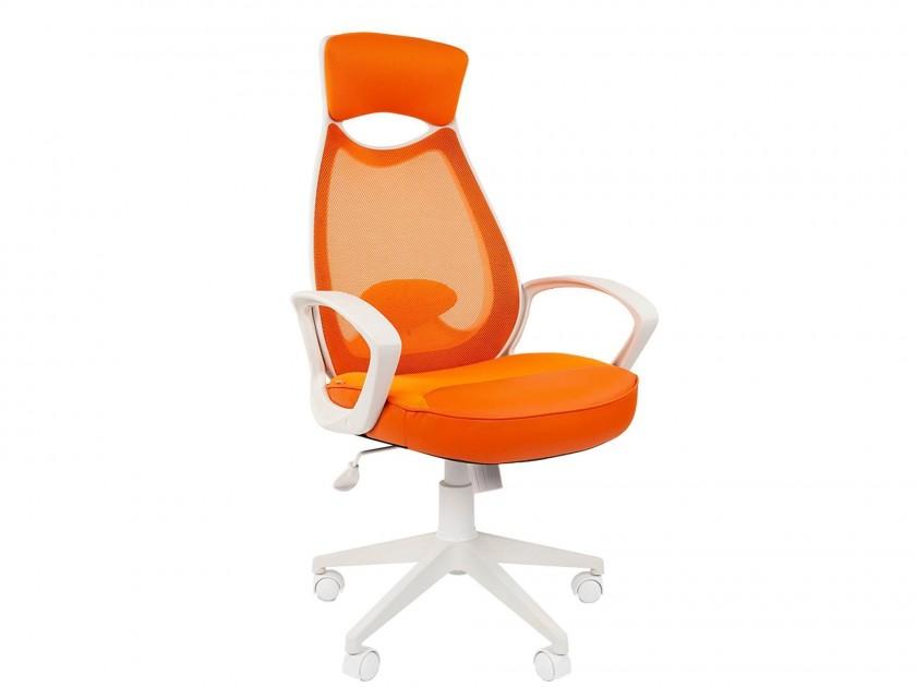 Офисное кресло Chairman 844 Офисное кресло Chairman 844