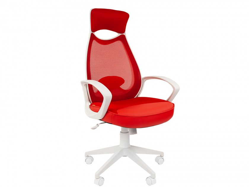 Офисное кресло Chairman 842 Офисное кресло Chairman 842
