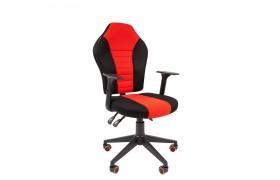 Офисное кресло Chairman GAME 8