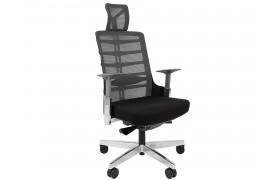 Офисное кресло Офисное кресло Chairman Spinelly