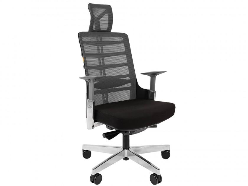 офисное кресло Офисное кресло Chairman Spinelly Офисное кресло Chairman Spinelly