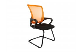 Офисное кресло Chairman 969 V