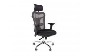 Офисное кресло Офисное кресло Chairman 769