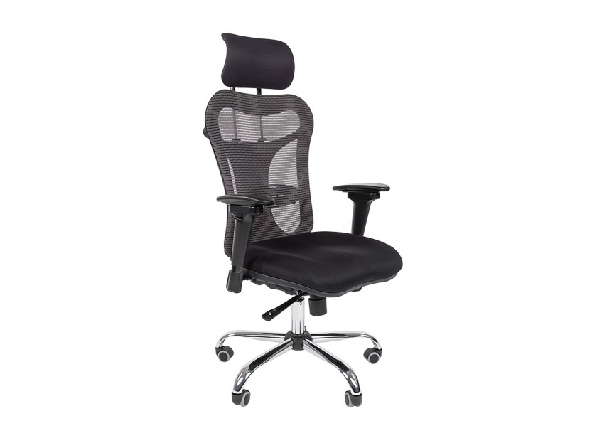 офисное кресло Офисное кресло Chairman 769 Офисное кресло Chairman 769