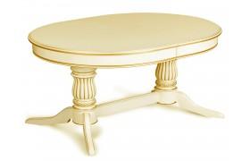 Обеденный стол Элегия-4
