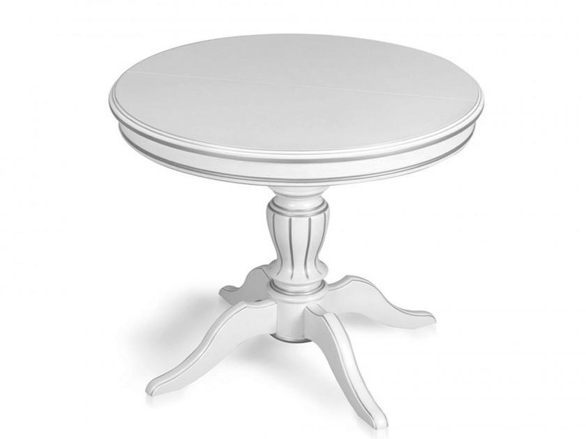 обеденный стол Стол Альт-1 Лайт Альт обеденный стол дик стол альт 12 11