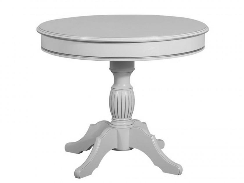 обеденный стол Стол Венеция-1 Лайт Стол Венеция-1 Лайт