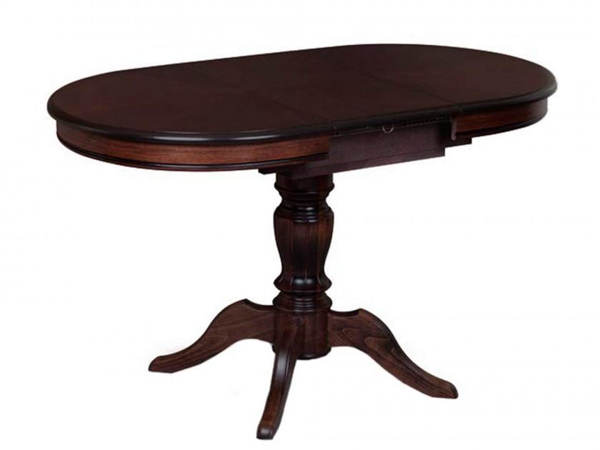 обеденный стол Стол Альт-2 Лайт Альт стол альт 66 111