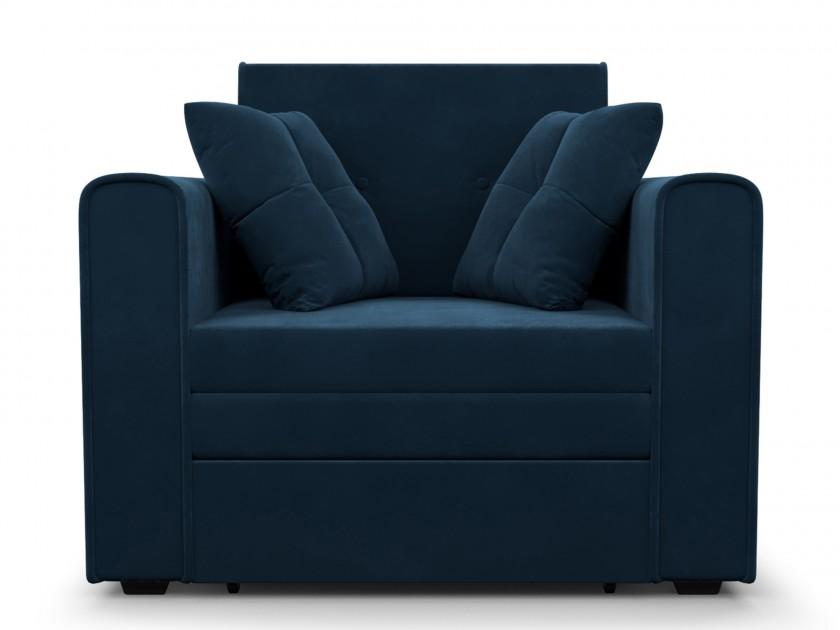 кресло-кровать Кресло-кровать Санта Санта