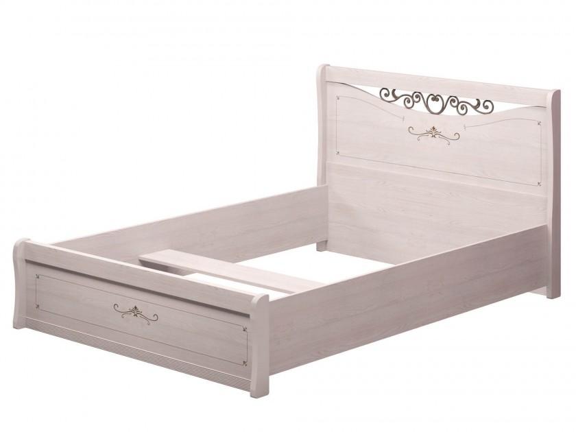 Кровать Афродита (140х200) Афродита