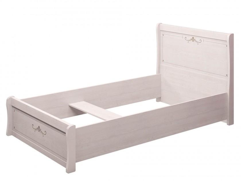 Кровать Афродита (120х200) Афродита