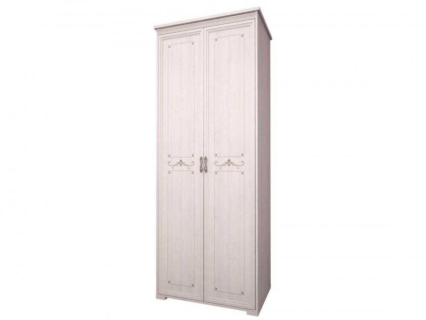 Шкаф для одежды 2-х дв Афродита Афродита
