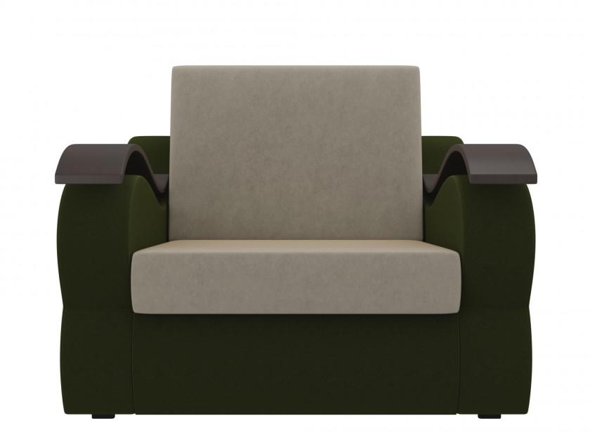кресло-кровать Кресло Меркурий (60х190)