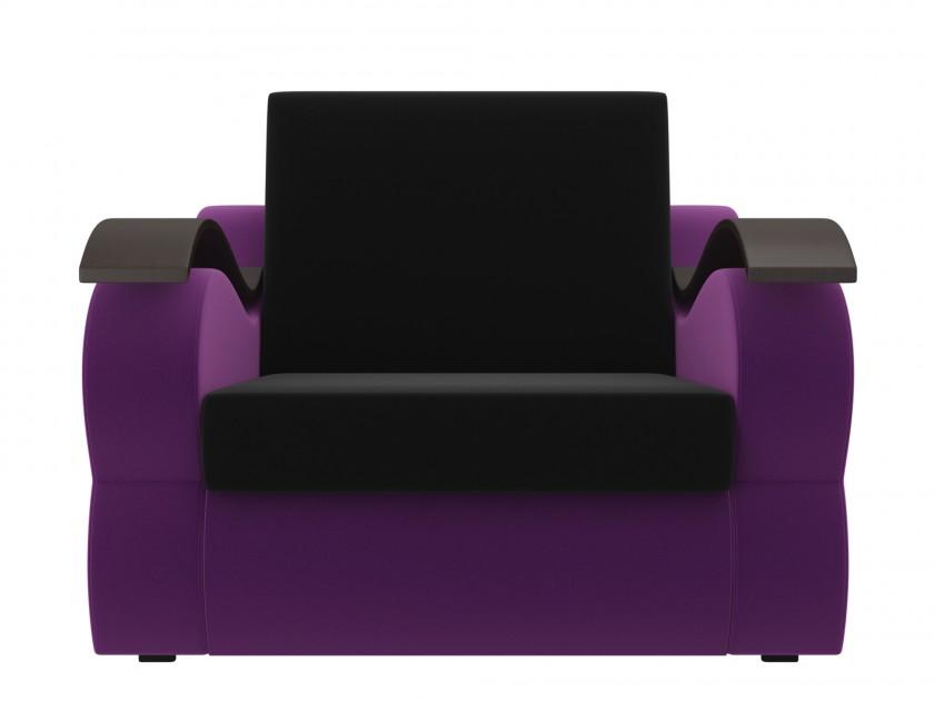 кресло-кровать Кресло Меркурий (80х190)